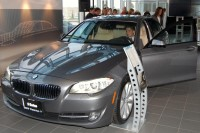 BMW_Waterloo_535_200