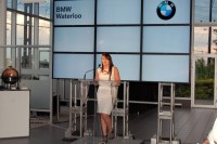 BMW_Waterloo_Quinn_200