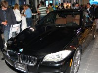 BMW_Waterloo_550_200