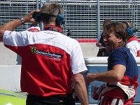 Herjavec-pit-row-crop-200