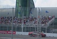 IndyPaceCar-200