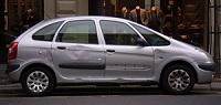 Car-battered-200