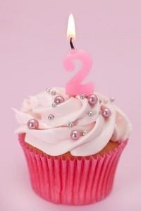 Cupcake2-200