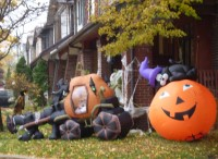 Halloween_200