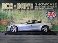 CAA_AutoShow_200