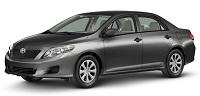 ToyotaCorolla2011-200