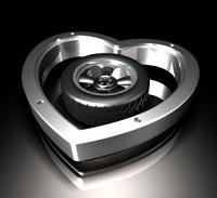 Heart_tire_200